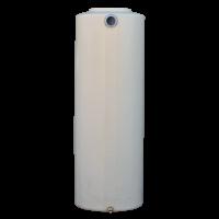 750 Litre Round Water Tank